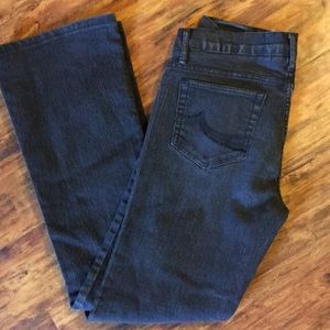 Black Jeans by I jeans by Buffalo